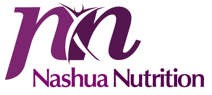 Nashua Nutrition