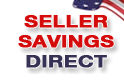ZZ - Seller Savings Direct